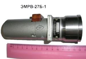ЭMPB-27Б-1