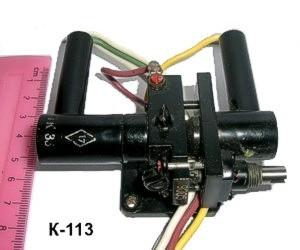 К-113