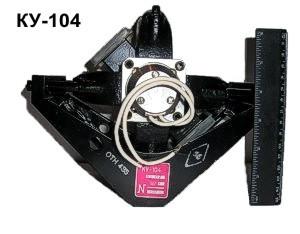 КУ-104