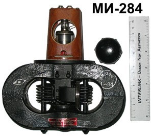 МИ-284