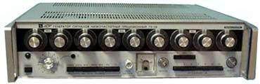 Г3-110