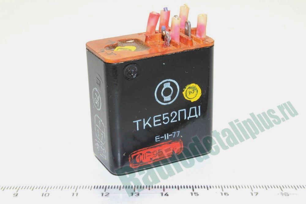 ТКЕ52ПД1