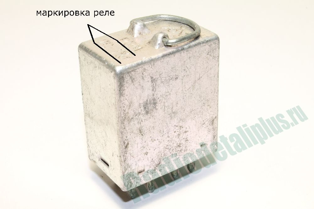 РВМ-2С-В, РВМ-2С-48, РВМ-2С-110