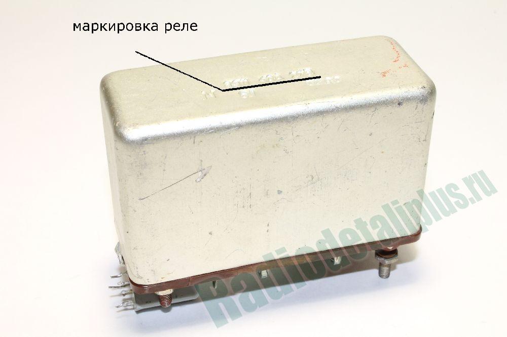 8Э11-400, 8Э11-Т-40А, 8Э12, 8Э13, 8Э14