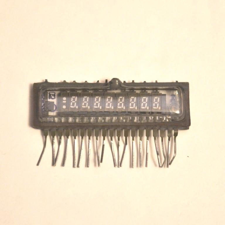 Лампа ИВ-28 б