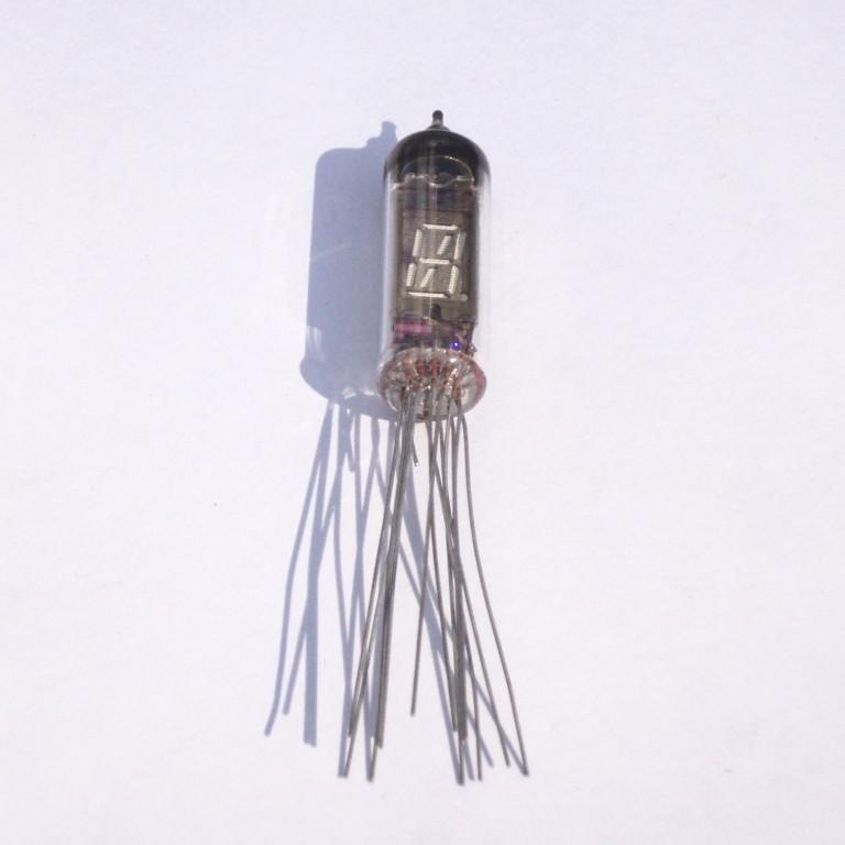 Лампа ИВ-3