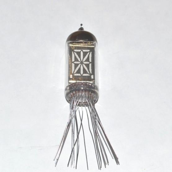 Лампа ИВ-4