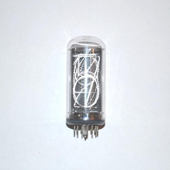 Лампа ИН-18